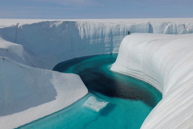 Chasing Ice 672