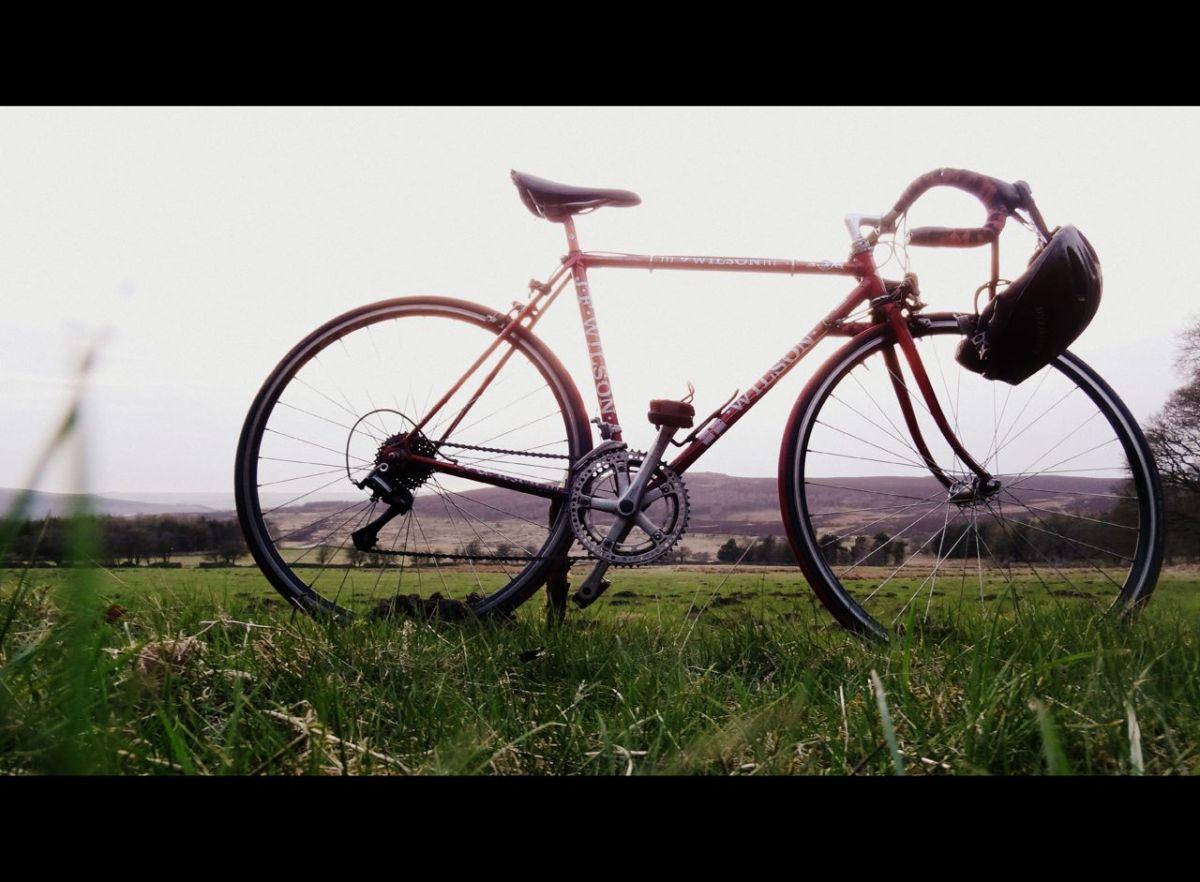 Cycle to Cinema celebrates countdown to Tour deFrance