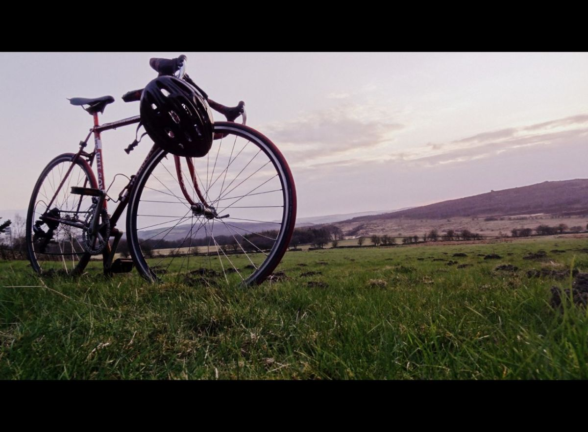 NEWS RELEASE: CYCLE TO THE CINEMA IS BACK FOR2015