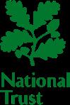 Nat Trust logo NTV_E_G_356_S_C
