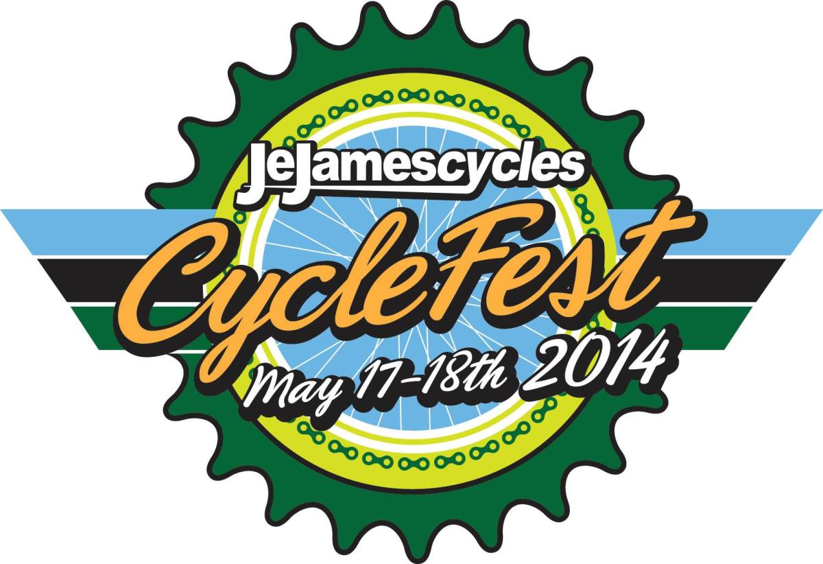 Tour de Cinema, May 17-18th, Cyclefest, Ringinglow(FREE)