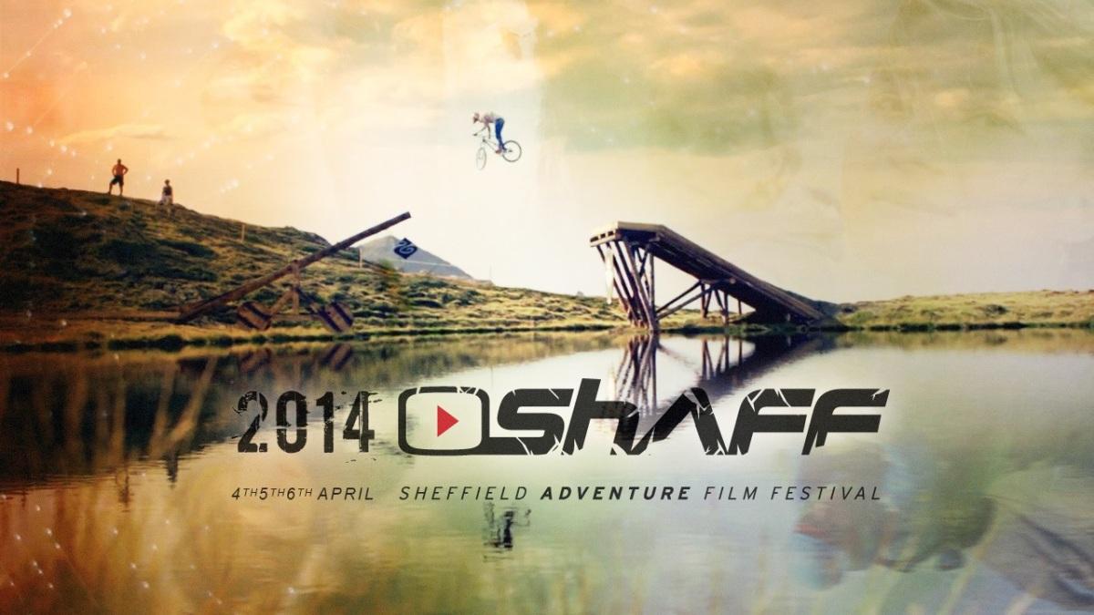 shaff-trailer-credit-frames-from-spice-girl-valhalla-cascada-last-great-climb-nine-knights-2012-mtb