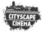 Cityscape Logo Final