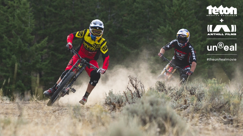 tgr-anthill-unreal-pr-images-two-riders-drift-corner